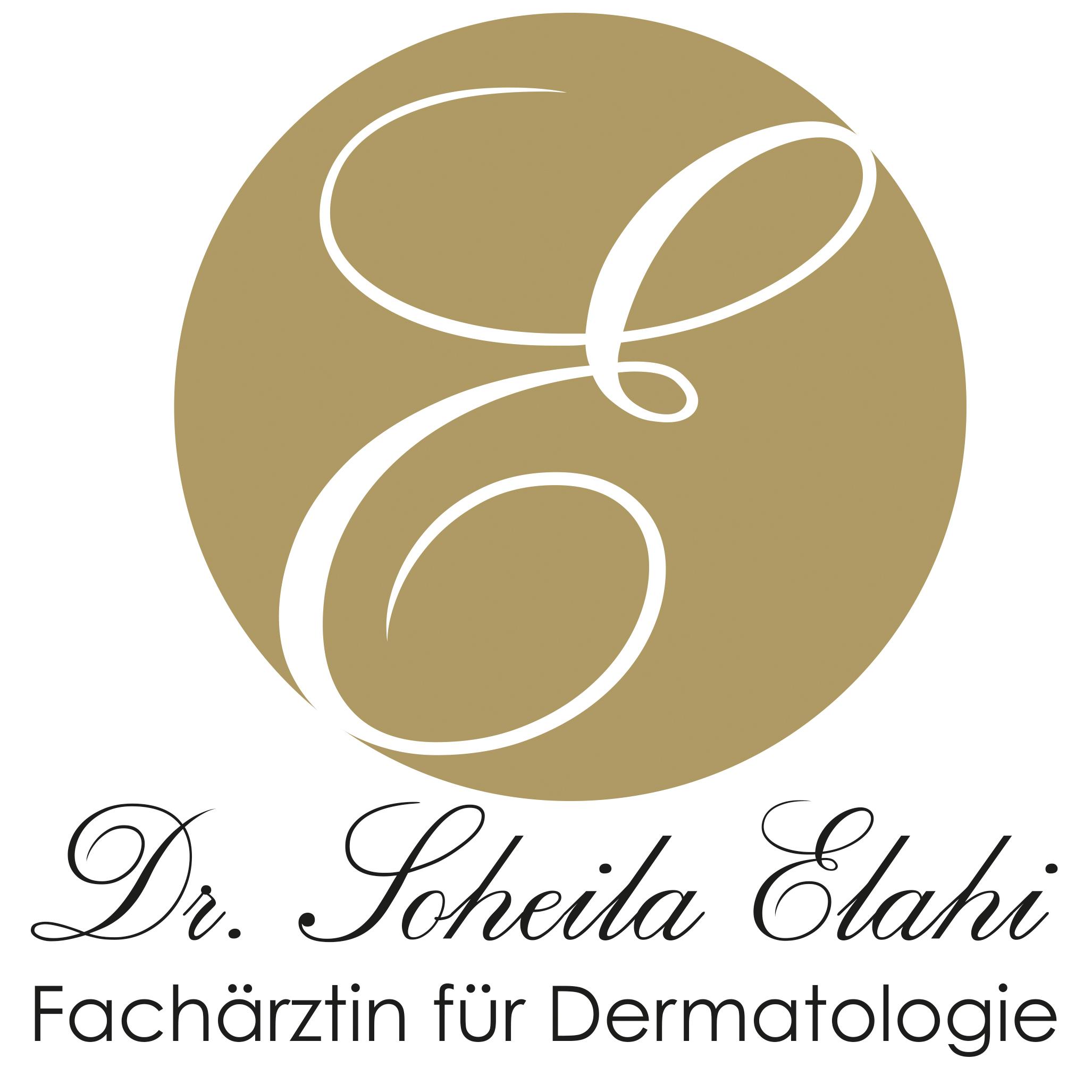 Dermatologie. Lasermedizin. Hautarzt.